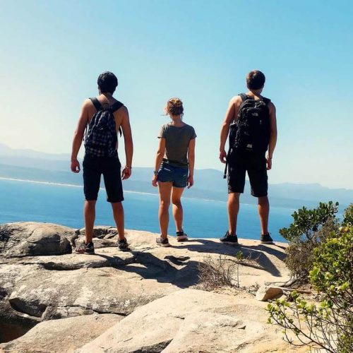 Braai Brothers Travel Blog