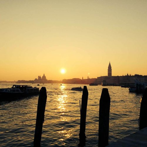 Bauer Hotels Venice, Italy