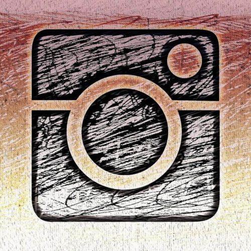 Instagram Travel Accounts