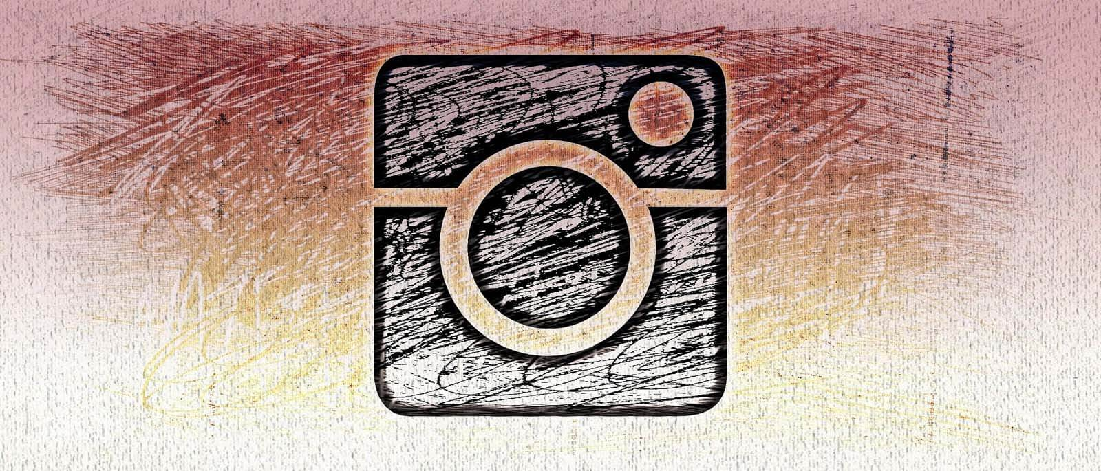 Top 10 Instagram Travel Accounts To Follow For 2017