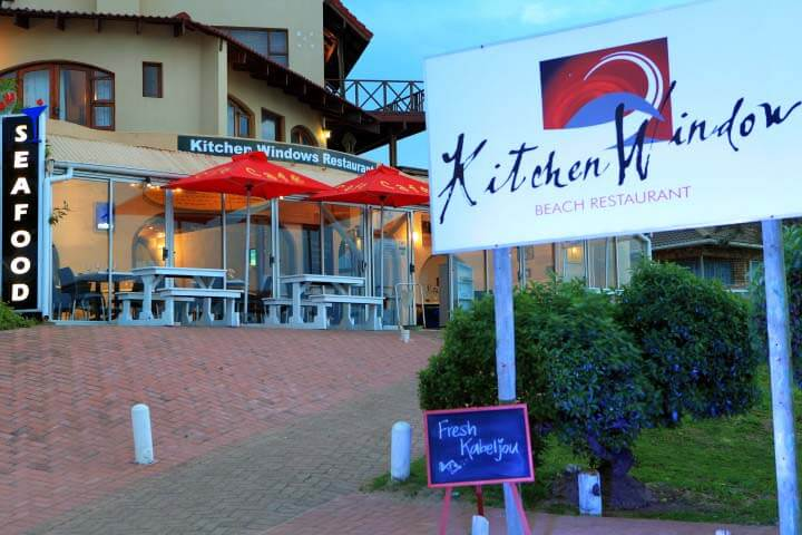 Photo courtesy of www.kitchenwindows.co.za
