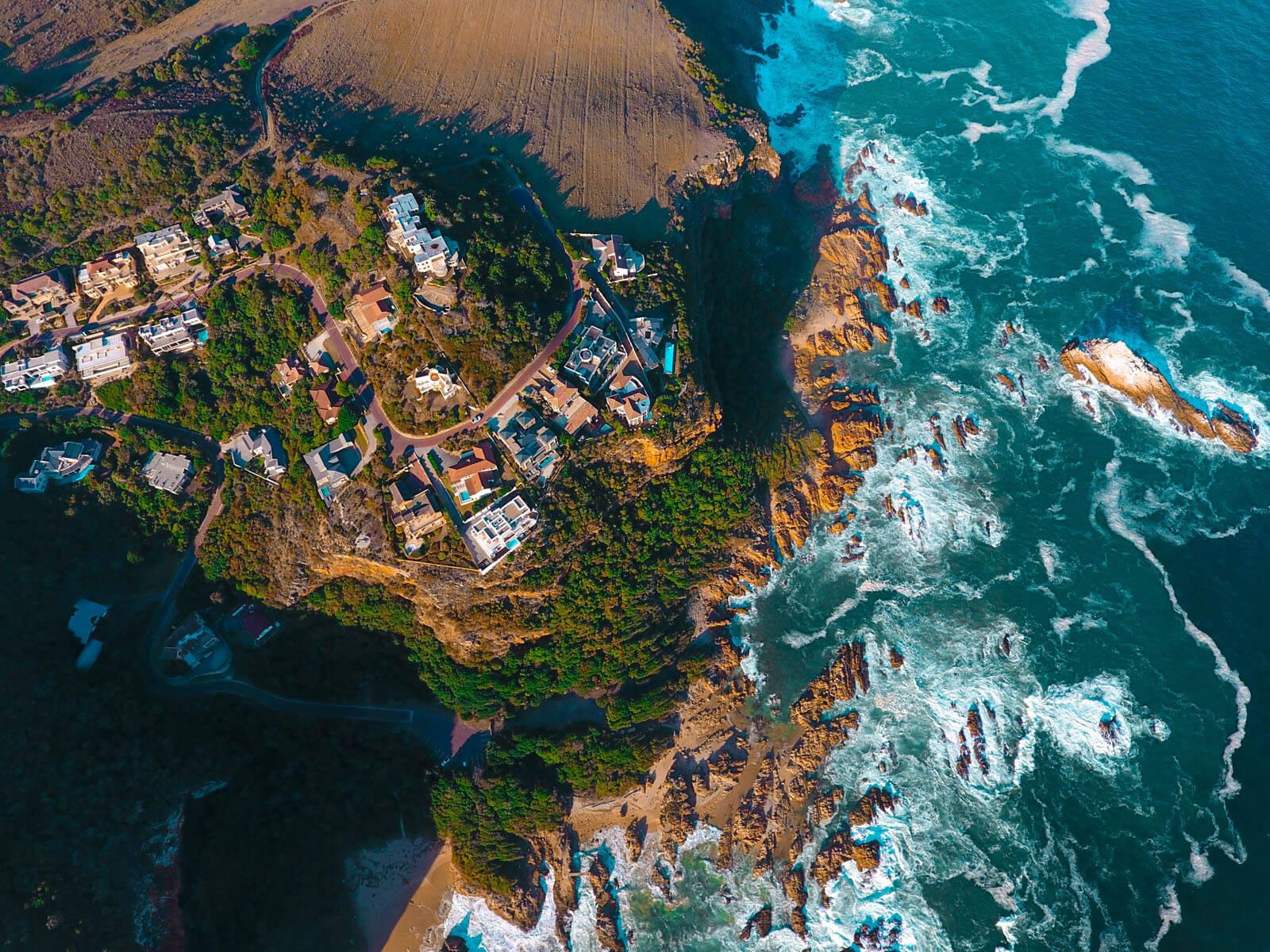 Exploring Coney Glen – Knysna Heads – Beach Life