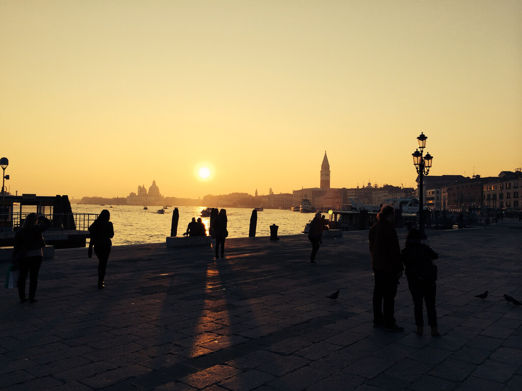 Bauer Hotels - Venice - Italy